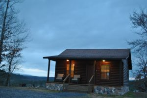 The Ossi Cabin Is Perfect For Couples Looking For A Relaxing Getaway. Take  In Beautiful, Panoramic Mountain Views And Trek Along Scenic Hiking Trails.